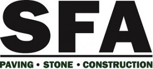 South-Fork-Asphalt-logo-300x136